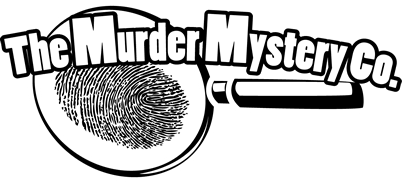 The Murder Mystery Co.