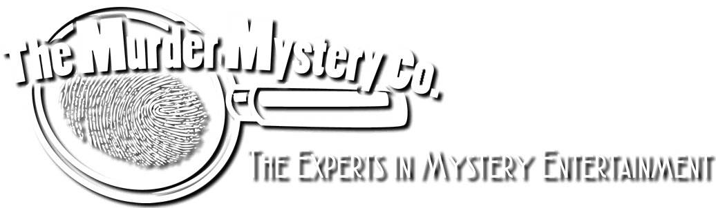 The Murder Mystery Company in Chicago